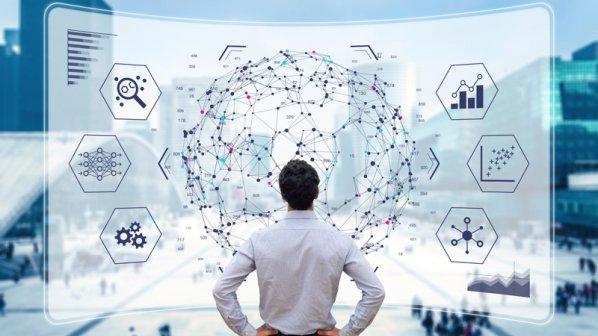یک مهندس داده به چه مهارتها و دانشی نیاز دارد؟