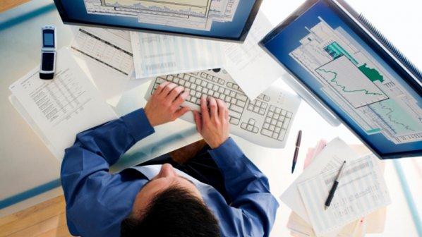 چگونه به یک تحلیلگر بانکهای اطلاعاتی تبدیل شویم؟