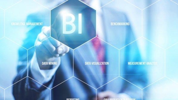 چگونه یک تحلیلگر هوش تجاری متبحر شویم؟