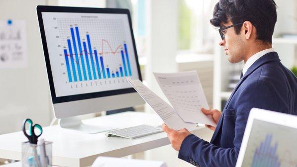 چگونه میتوانیم یک تحلیلگر خبره بزرگ دادهها شویم؟