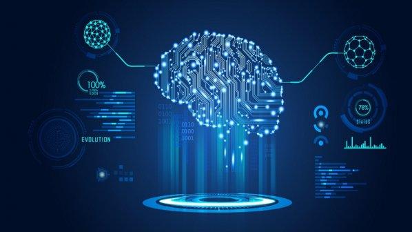 10 عدد از برترین الگوریتمهای  یادگیری عمیق که باید در مورد آنها بدانید