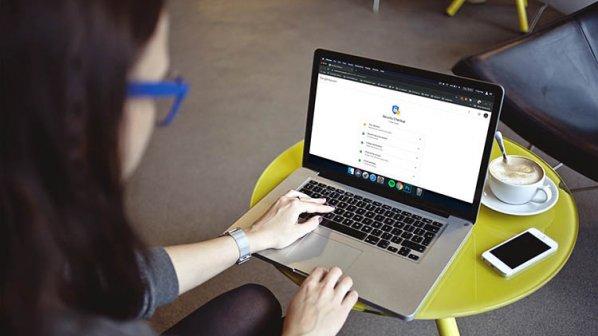 چگونه حساب کاربری گوگل خود را امن کنیم؟