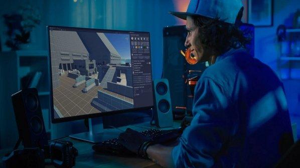 شغل برنامهنویسی بازی چیست و به چه مجموعه مهارتهایی نیاز دارد؟