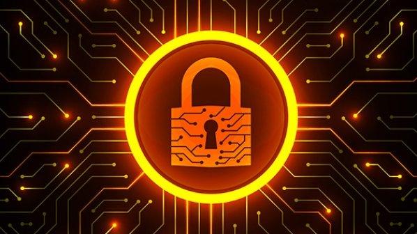 آشنایی با پروتکل IPsec - چگونه یک شبکه ایمن پیادهسازی کنیم؟