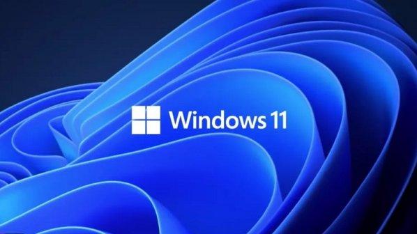 چگونه ویندوز 11 را روی کامپیوتر نصب کنیم