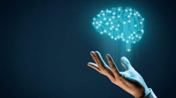 10 ابزار برتر یادگیری ماشین در سال 2021