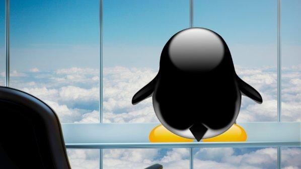 ابر لینوکس چیست و چرا گزینه مناسبی برای میزبانی اشتراکی است؟