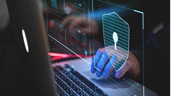 تهدیدات سایبری آینده چقدر خطرناک هستند؟