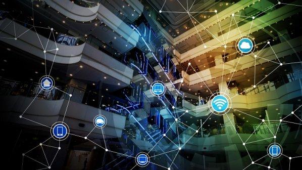 شبکه حسگرهای بیسیم چیست و چه کاربردهایی دارد؟