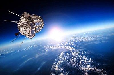 آیا آینده مراکز داده در فضا است