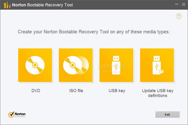 بهترین دیسکهای نجات آنتیویروس بوتایبل برای ازبین بردن ویروسهای کامپیوتر