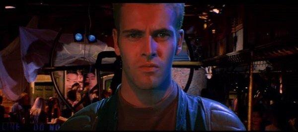 لیست بهترین فیلمهای هکری ساخته شده در طول تاریخ