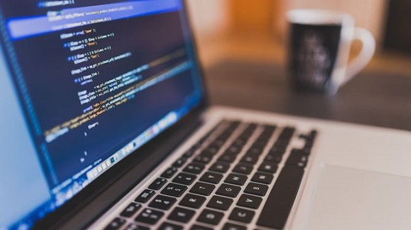 برنامهنویسی به تقویت سلامت مغز کمک میکند