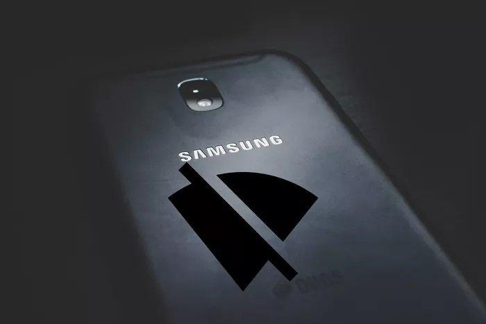 لديك هاتف Samsung ولا يمكنك الاتصال بشبكة WiFi ، جرب هذه الحلول