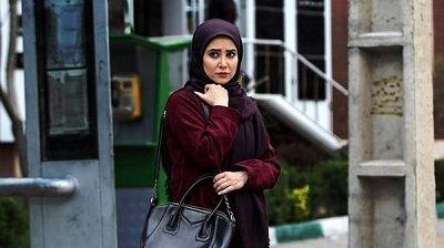ساعت پخش و تکرار سریال دلدار از شبکه دو در ماه رمضان 98