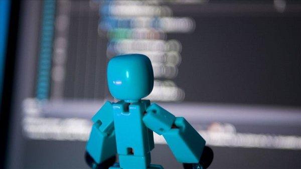 شاغلان این مشاغل، شغل خود را به هوش مصنوعی واگذار خواهند کرد