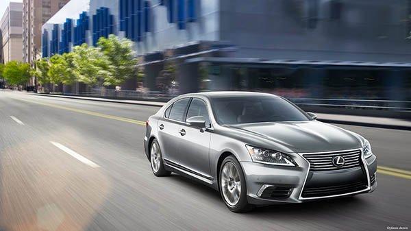 بهترین خودروهای جهان از نظر ایمنی در سال 2017 + تصاویر و مشخصات