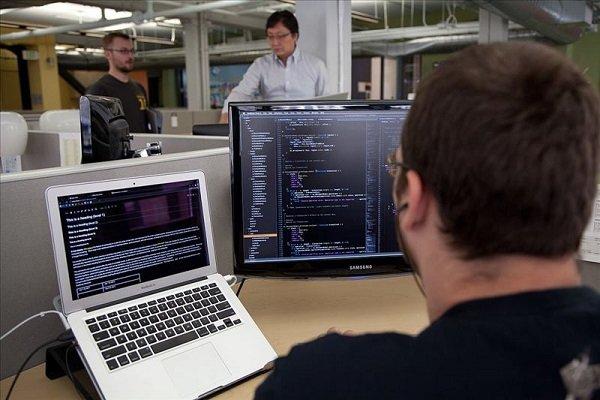 7 راز موفقیت یک مهندس نرمافزار