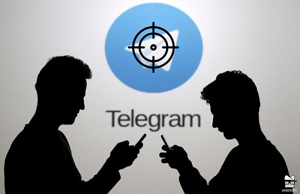 برای ترفند های تلگرام اندروید