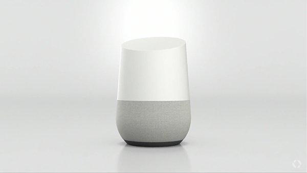 ۵ نکته در مورد روتر وایفای جدید گوگل
