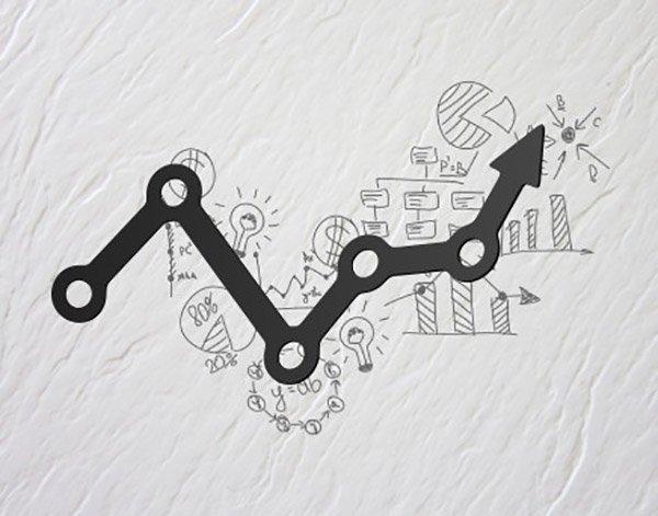 استراتژیک طراحی الگوی جهانی به ورود بازار