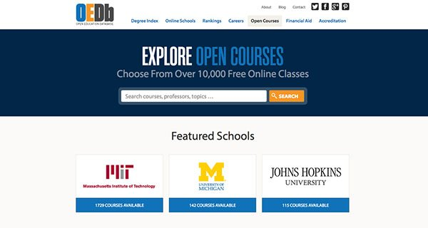 "title:""تحصیل رایگان و آنلاین در 14 دانشگاه - http://anamnews.com/""alt:""تحصیل رایگان و آنلاین در 14 دانشگاه- http://anamnews.com/"""
