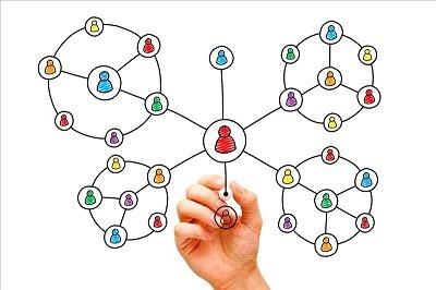 بازاریابی ویروسی چیست و چرا تا این اندازه اهمیت دارد؟