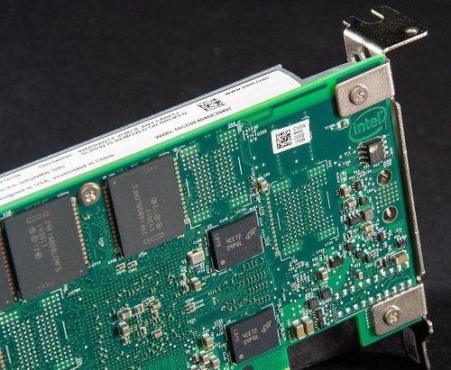intel-1-2tb-pcie-ssd-circuit-1500x1000.jpg?itok=8kI6dD1H