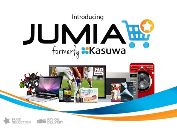 [تصویر:  jumia.jpg?itok=x30it3Bs]