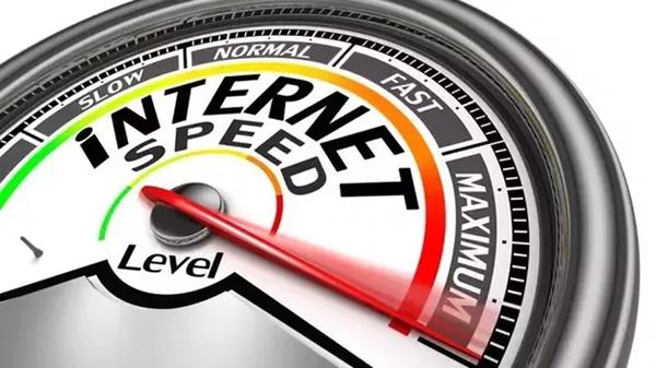 سرعت واقعی اینترنت را چگونه اندازه گیری کنیم؟