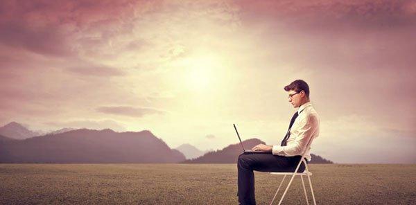 """title:""""افراد موفق چگونه فکر می کنند که باعث موفقیت می شود - http://anamnews.com/""""alt:""""افراد موفق چگونه فکر می کنند که باعث موفقیت می شود- http://anamnews.com/"""""""