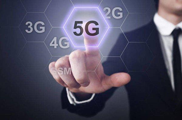 چگونه 5G زندگی ما را هیجانانگیز میکند؟