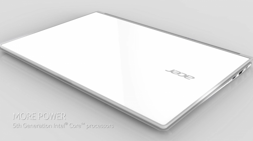 http://www.shabakeh-mag.com/sites/default/files/styles/content/public/images/body/the-acer-aspire-s7-has-a-gorgeous-white-glass-exterior.jpg?itok=3KFqsja6