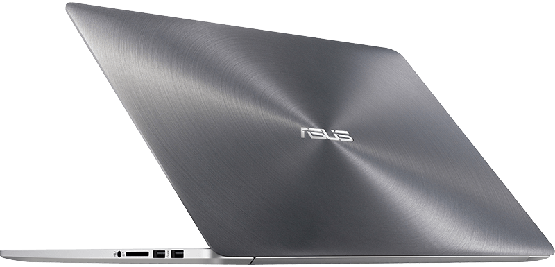 http://www.shabakeh-mag.com/sites/default/files/styles/content/public/images/body/the-asus-zenbooks-brushed-metal-exterior-is-pretty-darn-nice.jpg?itok=eBF7YnxP