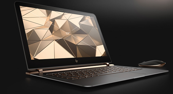 http://www.shabakeh-mag.com/sites/default/files/styles/content/public/images/body/the-hp-spectre-is-an-opulent-laptop.jpg?itok=MkHF1deC