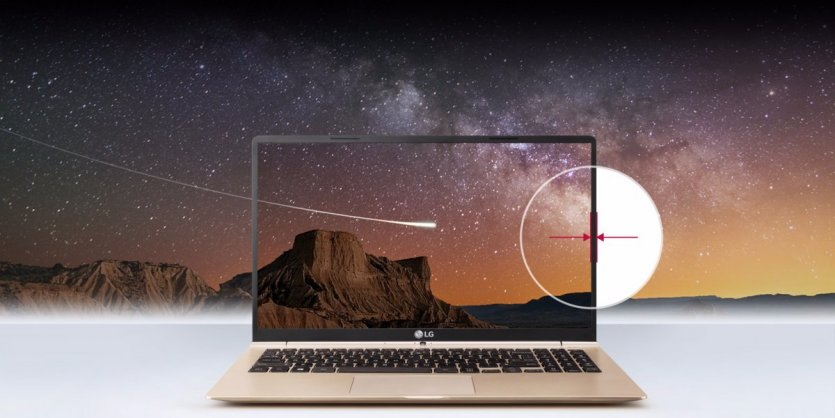 http://www.shabakeh-mag.com/sites/default/files/styles/content/public/images/body/the-lg-gram-looks-better-than-the-macbook-air.jpg?itok=bP03zwbB