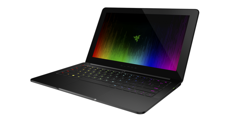 http://www.shabakeh-mag.com/sites/default/files/styles/content/public/images/body/the-razer-blade-stealth-is-an-unexpected-beauty.jpg?itok=-mhx9jj8