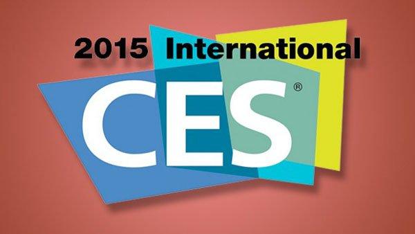جذابترین محصولات CES 2015  بخش دوم