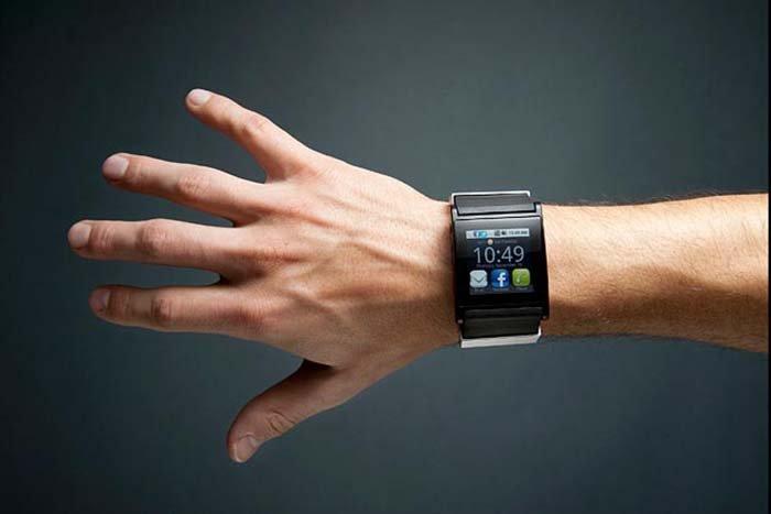 10 پوسته جذاب برای ساعتهای هوشمند آندروئیدی