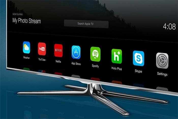 هفت فرصت طلایی پیش پای تلویزیون اینترنتی اپل