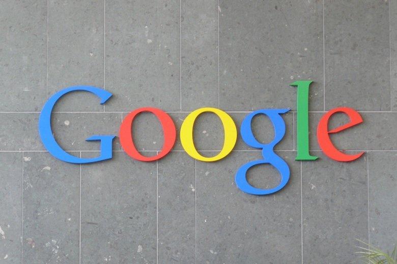 گوگل فرآیند تبدیل خودکار تبلیغات فلش به HTML5 را آغاز کرد