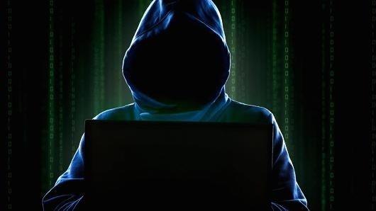 پنج میلیارد برنامه آندروید در معرض هک