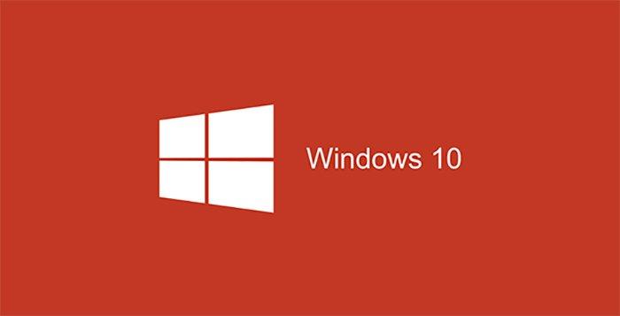 پشتیبانی از آخرین استانداردهای USB روی ویندوز بعدی مایکروسافت