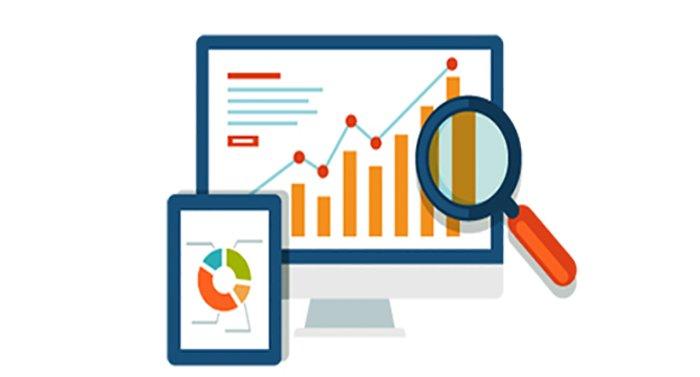 گوگل رتبهبندی صفحات وب را بهبود میدهد
