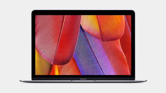 مکبوک ایر جدیدِ فوق باریک و سبک اپل