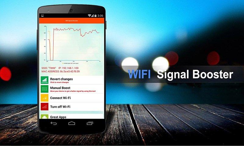 ده راهکار افزایش قدرت سیگنال شبکههای بیسیم