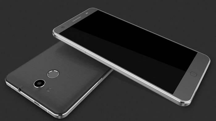 تلفن همراهی با دو سیستمعامل همزمان آندرويد 5.0 و ویندوز 10