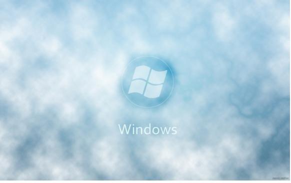 سیستمعامل ابری مایکروسافت تا سال 2020 عرضه خواهد شد