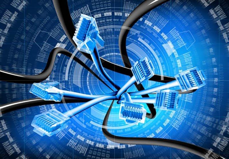 تصویب استانداردهای ملی حوزه شبکه توسط سازمان نظام صنفی رایانهای