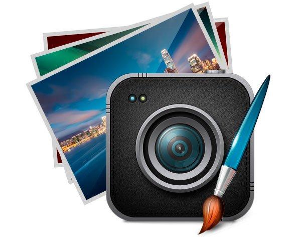 بهترین نرمافزارهای رایگان ویرایش عکس